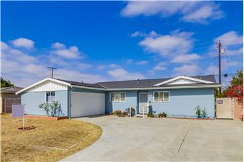 13271 Adland St, Garden Grove, CA