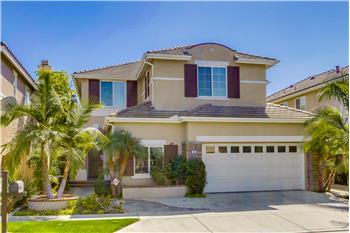 25 Lynnfield, Irvine, CA