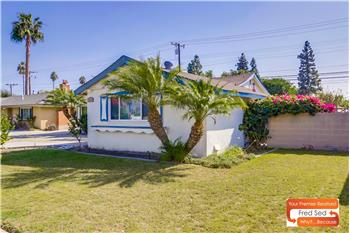 5912 Belgrave Ave Garden Grove Ca 92845 Presented By Fred Sed