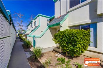18532 Mayall St UNIT B, Northridge, CA 91324, Northridge, CA