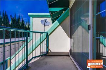 northridge rental backpage