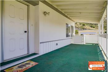 canyon country rental backpage