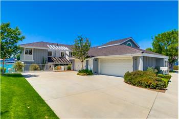 67 Lakeshore, Irvine, CA