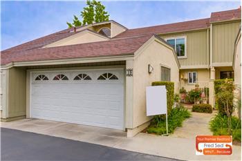 19 Sparrow Hill Ln, Laguna Hills, CA