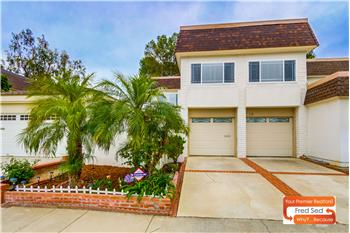 16 Mayapple Way, Irvine, CA