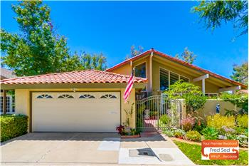 7 Cypress Tree Ln, Irvine, CA