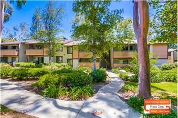 20702 El Toro Road, Lake Forest, CA