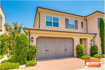 149 Overbrook, Irvine, CA