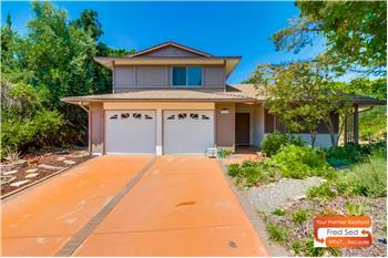 650 N Hudspeth Ave, Simi Valley, CA