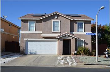149 Asusena Dr, Palmdale, Palmdale, CA