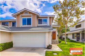22166 Summit Hill Dr, Lake Forest, CA