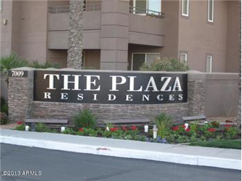 7009 E. Acoma Drive 2042, Scottsdale, AZ