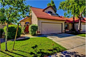 4671 W. Harrison Street, Chandler, AZ