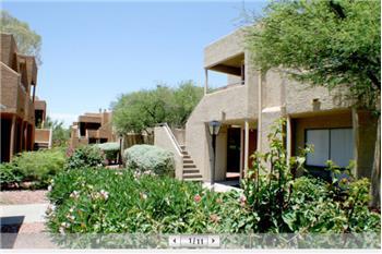11640 N 51st Ave 149, Glendale, AZ