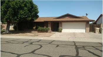 8611 N 43rd Drive, Glendale, AZ