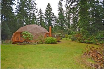 10005 135th St NW, Gig Harbor, WA