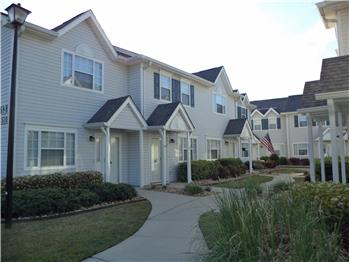 610 3rd Ave S. 13D, North Myrtle Beach, SC