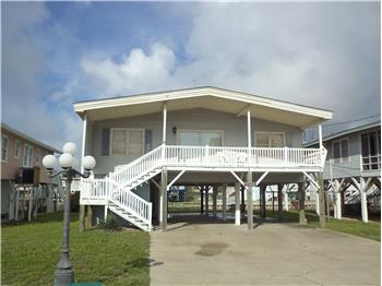 321 46th Ave N., North Myrtle Beach, SC