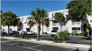 north myrtle beach rental backpage