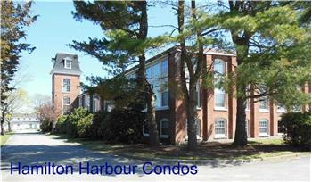40 Web Avenue #207, North Kingstown, RI