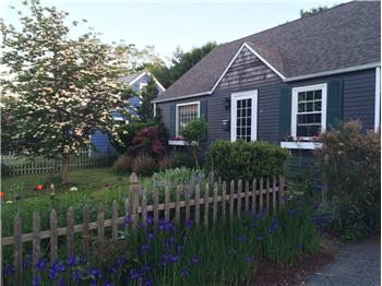 11  Rosemary Drive, North Kingstown, RI