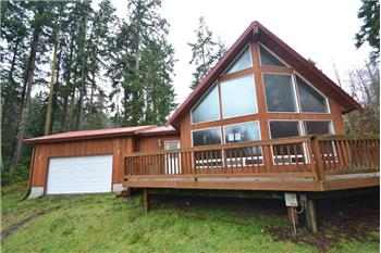 4346 Walden Loop, Greenbank, WA