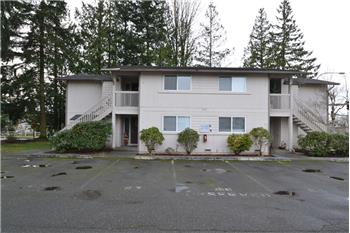 9105 1st Pl NE Unit #3, Lake Stevens, WA