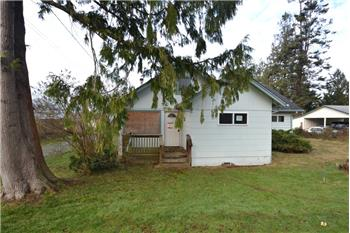 153 Maple St, Camano Island, WA