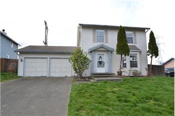 1727 90th Dr NE, Lake Stevens, WA