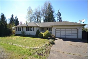 11832 178th Dr NE, Arlington, WA