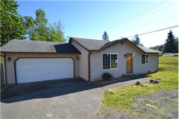 10224 Mountain Loop Hwy, Granite Falls, WA