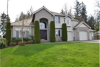 28503 NE 149th Pl, Duvall, WA