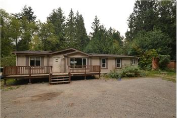 3939 State Route 9, Sedro Woolley, WA