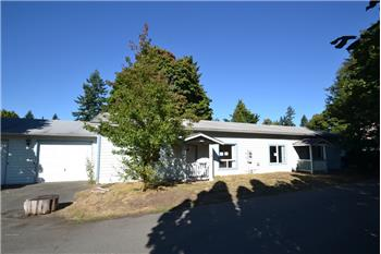 1376 Cedar Ave Units A, B, C, Marysville, WA