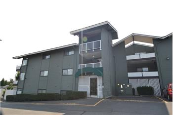 7924 212th St SW #109, Edmonds, WA