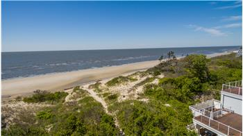 cape may beach rental backpage