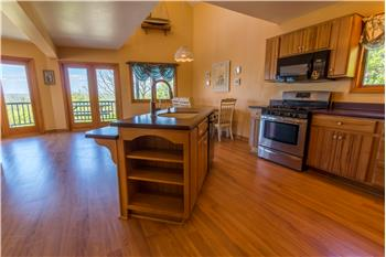 villas rental backpage