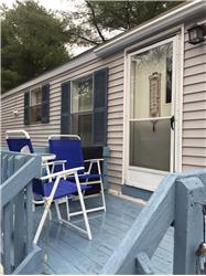2 Mayflower Drive, Old Orchard Beach, ME