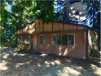 9105 207th Ave E, Bonney Lake, WA