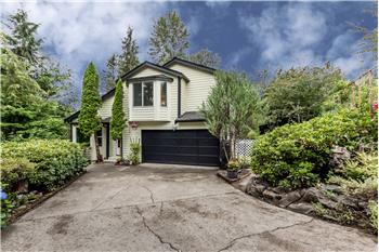 10918 195th Ave E, Bonney Lake, WA