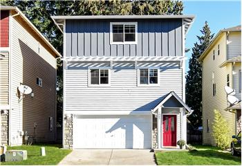 1009 147th Place SW, Lynnwood, WA
