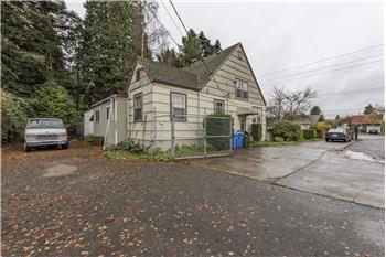 6311 Pacific Ave, Tacoma, WA
