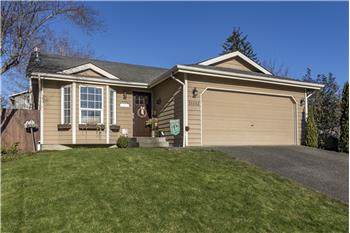 21112 SE 278th Place, Maple Valley, WA