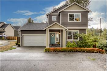 23825 134th Place SE, Kent, WA