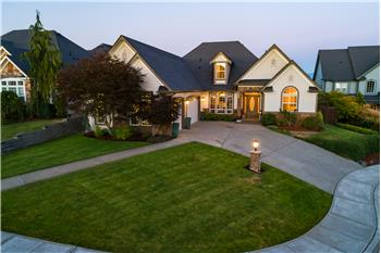11106 176th Ave E, Bonney Lake, WA