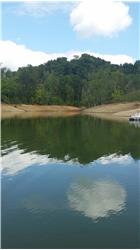 Lot 43 Stone Bridge Drive, Dandridge, TN