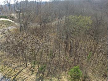 Lot 1 Walnut Bend Dr., Whitesburg, TN