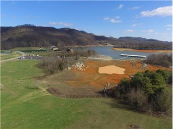 11005 Nautical Point, Mooresburg, TN