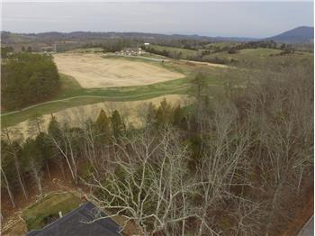 Lot 112 Eagles Ridge, Tazewell, TN