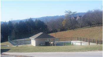 tazewell rental backpage
